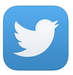 seguaci twitter followers