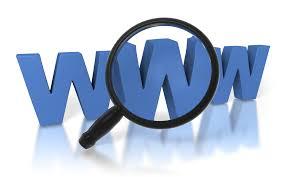 Visite sito web